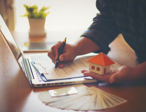 Fixed Term Rental Agreement Expiration